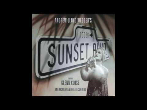 Sunset Boulevard New Ways to Dream (Reprise)