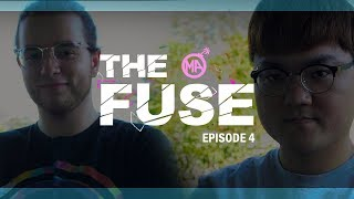 Florida Mayhem - The Fuse Ep. 4