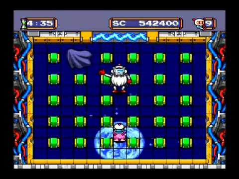 super bomberman 5 para pc downloadinstmank