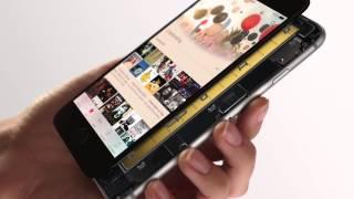Знакомимся с Apple iPhone 6s!(, 2015-09-10T07:45:34.000Z)