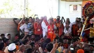 Sai Bhajan Bhandup 2010