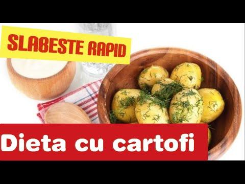 diete de slabit cu cartofi idealica pret emag