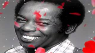Watch Lou Rawls Aint That Loving You video