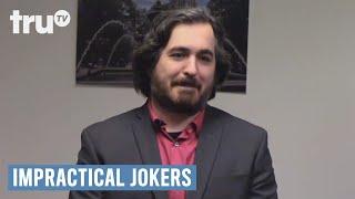 Impractical Jokers - Unreal Estate