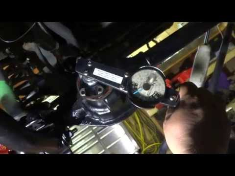 How to Set up a Pinion Gear in a Differential DIY