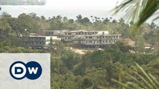 أستراليا ترفض استقبال اللاجئين العالقين في بابوا غينيا الجديدة | الأخبار