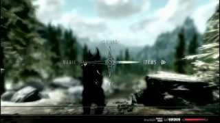 How to mod a Skyrim Save (Xbox360)