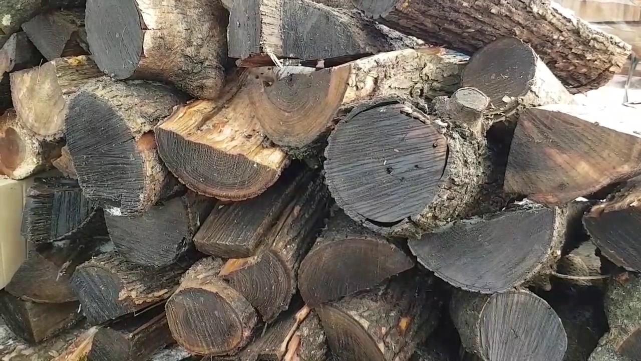 Сухие березовые дрова supergrill 10кг купить по цене 249. 0 рублей в интернет-магазине оби с доставкой. Основные характеристики: удобная.
