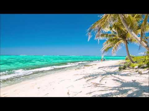 travel to : Vanuatu !!!