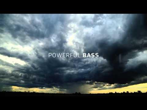 Dol Atmos®  Amaze  5 1 Sound Test