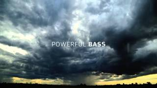 Dolby Atmos®  Amaze  5 1 Sound Test
