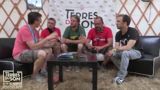 Festival Terres du Son 2016 : le bilan des organisateurs
