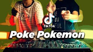 Download lagu DJ POKE POKEMON x AKI AKI TIK TOK x SARANGHAE x IRI BILANG BOS ( DJ DESA Remix )