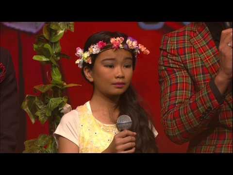 Ceria Popstar 3: Konsert Separuh Akhir (FULL)