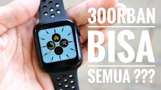 mqdefault Smart Watch Bazar.bg