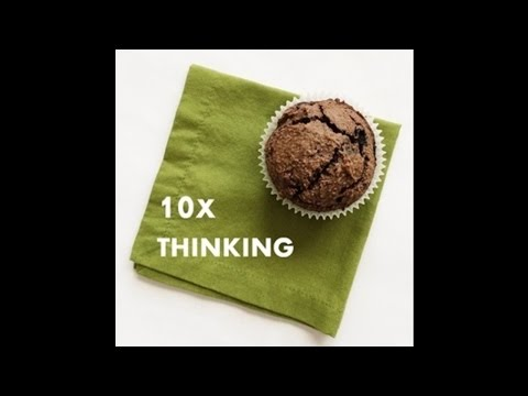 Side Hustle Coaching: 10x Thinking and Standard Operating Procedures