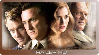 All The King's Men ≣ 2006 ≣ Trailer