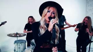Linda Siu feat Gentleman -  Du Lebst Mich Kaputt DLMK OFFICIAL VIDEO