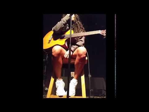 Jessie Reyez: Cocoa Butter Kisses + THat Part + Unreleased (Kiddo Tour)