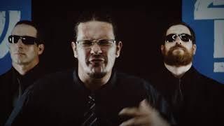 Скачать A Broken Silence Boom Official Music Video