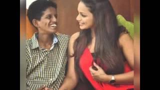 Athula & Samitha
