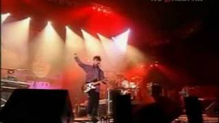 Скачать Агата Кристи Viva Kalman 1991
