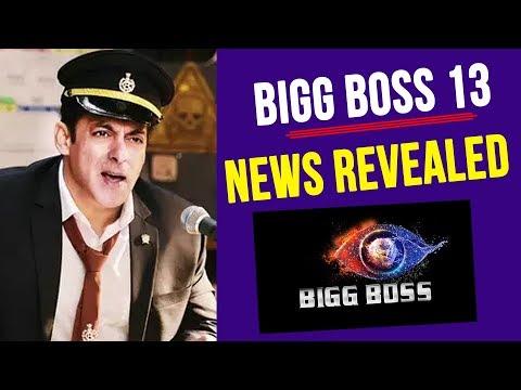 Bigg Boss 13 latest news। Salman Khan became station master। Mahira Sharma। Naagin 3