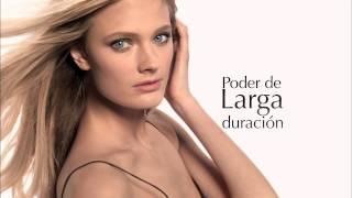 Double Wear Makeup : Nuevos tonos para cada tipo de piel. Thumbnail