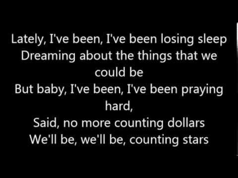 HENRY MANCINI - I MISS YOU (ROBYN'S SONG) LYRICS