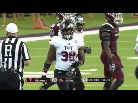 New Mexico State v. Troy - 2017 Sep 16 - full compressed