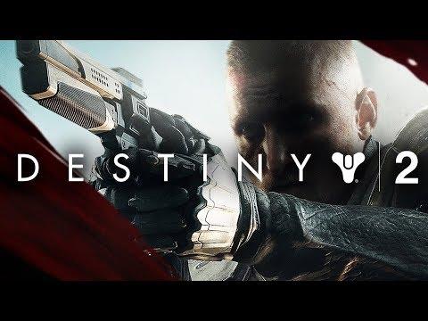 Tödliche Planeten 🎮 Destiny 2 (gamescom Gameplay)