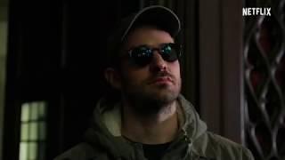 Daredevil | Temporada 3 | Tráiler Oficial en V.O. subtitulado en español | HD