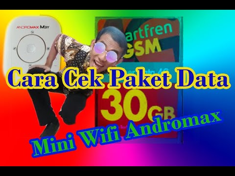 cara-cek-paket-data-internet-mini-wifi-andromax
