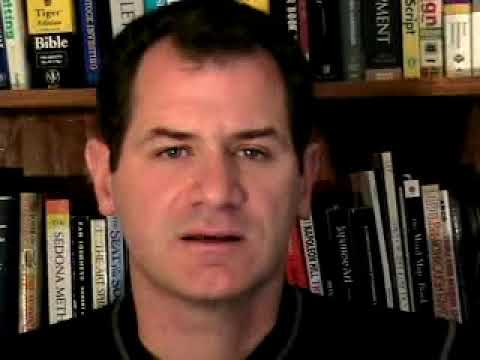 9/11 Psychic Premonition and Dream