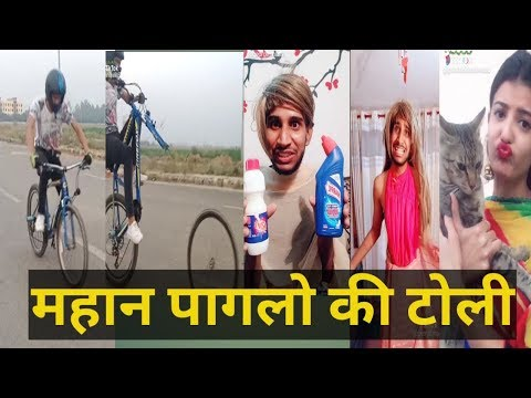 New फन का पिटारा Fun Ka Pitara Compilation Comedy Videos TOK Video