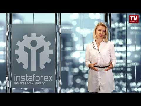 Динамика валютного и товарного рынков  (15.10.2018)