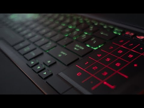 Top 10 Best Gaming Laptops You Can Buy in 2018