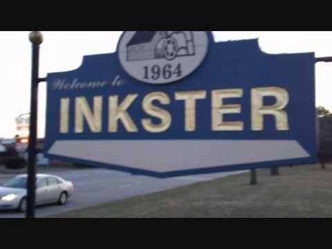 Juan StaccZ x Yoshii Hunnit x Loeskii Loe - Ink-Town Bound Video