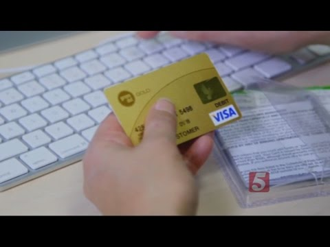 What Are The Best Prepaid Cards For Consumers