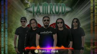 Jamrud - Waktuku Mandi (HQ Audio)