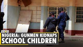 WION Fineprint: Nigerian gunme…