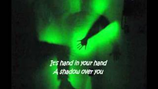 Festo DJ feat. Poets of The Fall - Sleep (BrasZouk Remix 2)