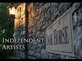 Independent Artists at Dark Horse Recording