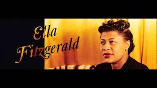 Bill Kenny & Ella Fitzgerald - I Still Feel The Same About You
