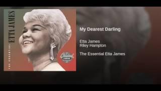 Video My Dearest Darling download MP3, 3GP, MP4, WEBM, AVI, FLV November 2017