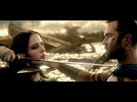 Artemisa vs Temistocles Completo en Español Latino HQ