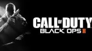 Call Of Duty Black Ops 2 Quick Scoping#1