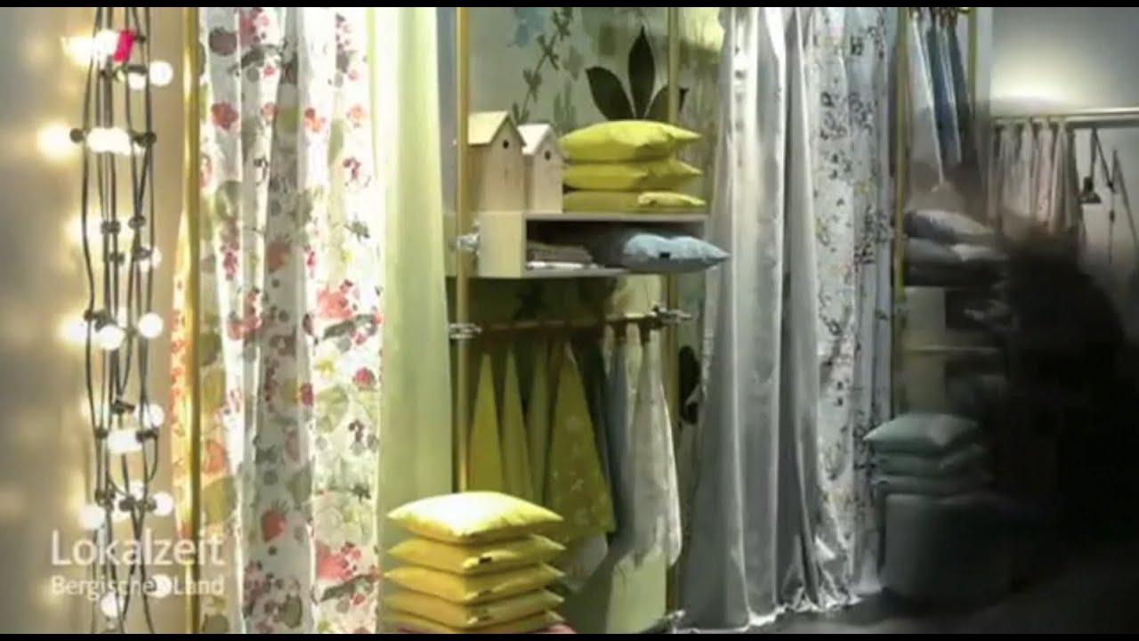wdr pr sentiert christian fischbacher auf der imm 2015. Black Bedroom Furniture Sets. Home Design Ideas