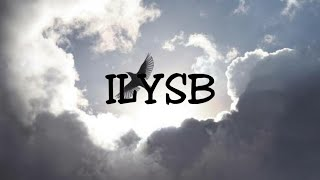 Download lagu ILYSB Song by LANY with lyrics