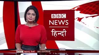 China President Xi Jinping का India दौरा क्यों है ख़ास: BBC Duniya With Sarika